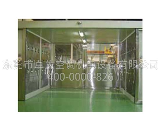 货淋室1500