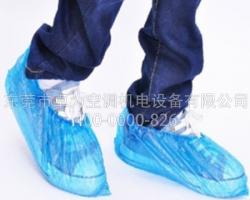 一次性PE鞋套